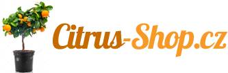 citrus shop web