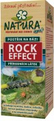 Agro NATURA Rock Effect 250 ml